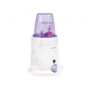 Najam Topcom Kidzzz grijač i sterilizator bočica AKCIJA - 3 mjeseca