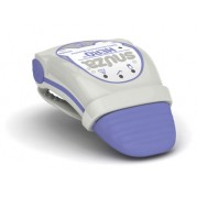 Najam Snuza monitor za pračenje bebinih pokreta -1 mjesec