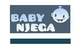 Baby-njega.com